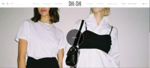 SHI-SHI