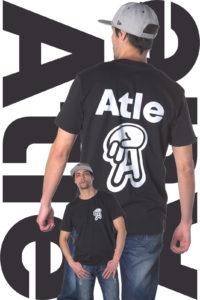 AtleBanner