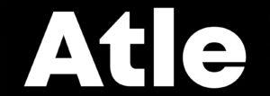 AtleLogoShopStore