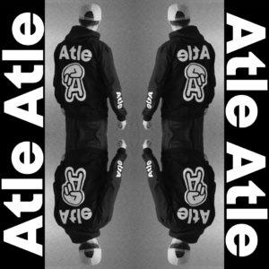 Atle Ambassadors